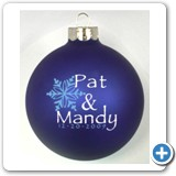 christmas_ornament_wedding_favor_personalized