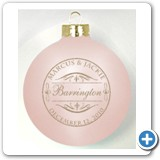 custom_christmas_ornaments_wedding