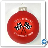 custom_wedding_favor_christmas_ornament