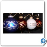 surround-rpint-wedding-ornaments-group