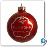wedding-reception-christmas-ornament