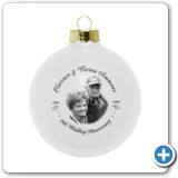 wedding_anniversary_party_favor_ornament