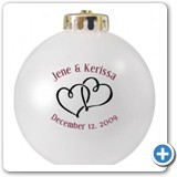 hearts_wedding_favors_christmas_ornaments