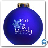 snowflake_winter_wedding_favors_ornaments
