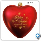 wedding_favor_ornaments_heart_snowflakes
